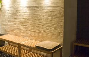 xl sauna & lounge saarbrücken